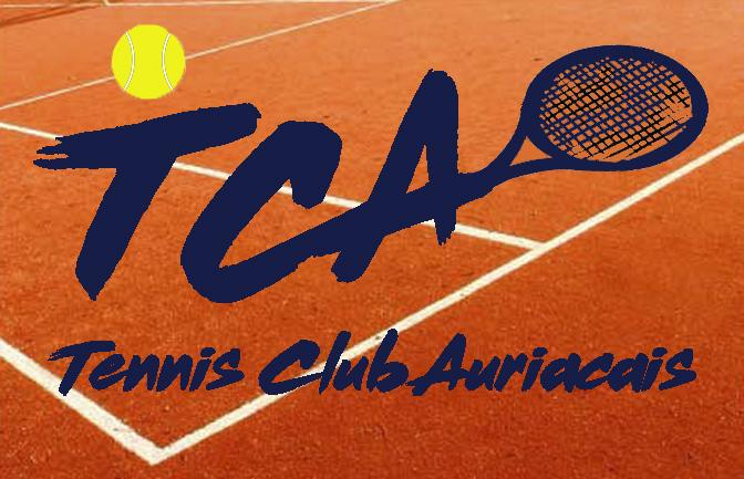 Matinée découverte tennis