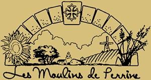 Portes ouvertes aux Moulins d Perrine